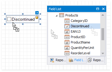 Check Box   DevExpress End-User Documentation
