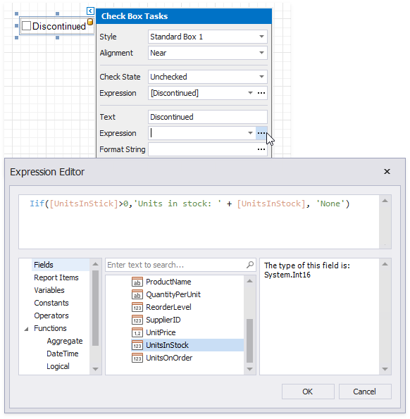 Devexpress Gridview Checkbox Column Winforms