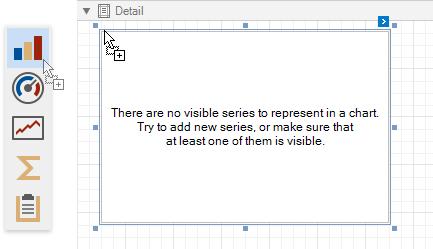 Add a Chart (Use a Series Template) | DevExpress End-User