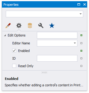 eForm-report-character-combs-edit-options-enabled