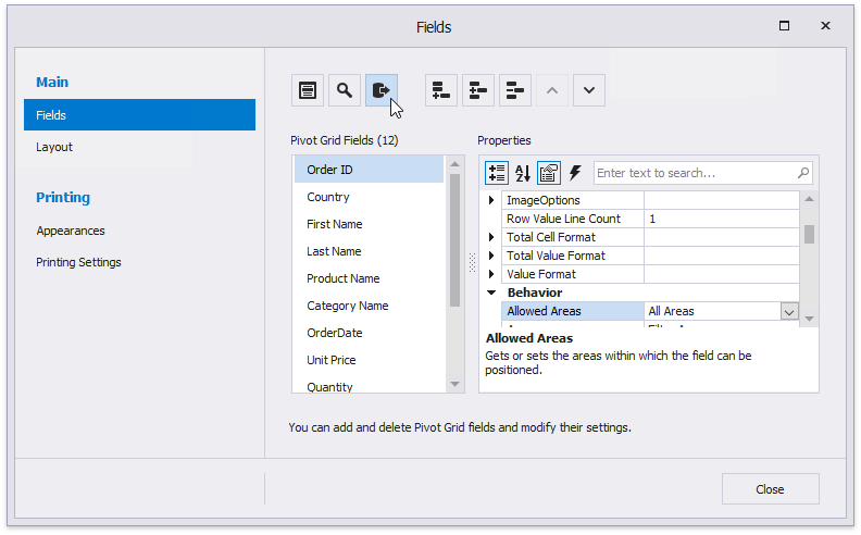 Devexpress Gridview Get Focused Row Cell Value How to get