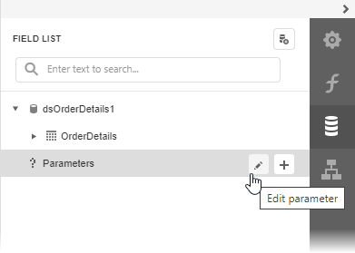 Limit the Number of Records per Page | DevExpress End-User