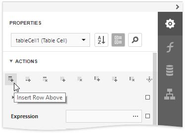 Devexpress Gridview Delete Row Button